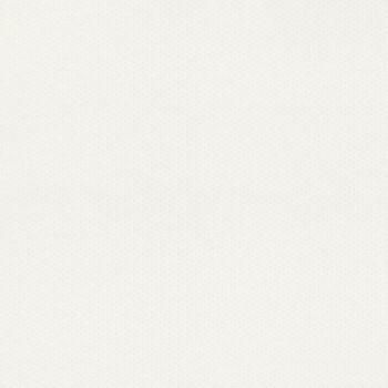 Feine Punkte Blau Weiß Vliestapete