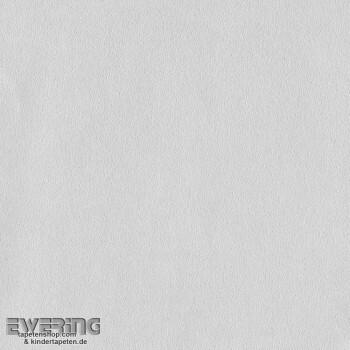 Hell-Grau Uni Papier-Tapete