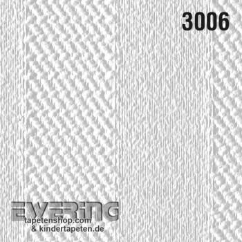 CreaGlas Art-Line 3006 Vertiko macro 25x1m