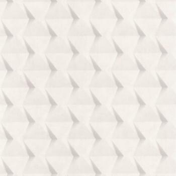 36-TONI69500101 Vliestapete Caselio - Tonic weiß-grau 3D-Optik Beton
