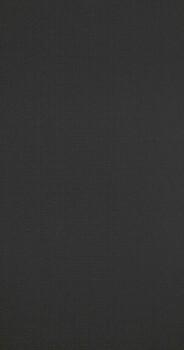 Neo Royal 12-218638 BN/Voca Punkte-Tapete schwarz Glanz Flur