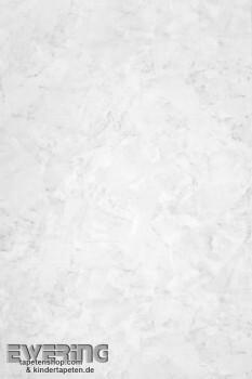 Texdecor Casadeco - Géode 36-GEO26960042 Uni creme Vliestapete