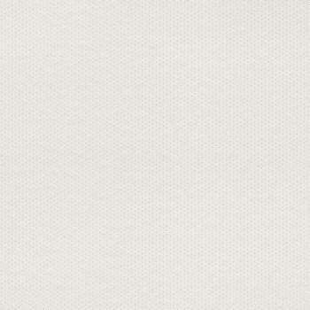 Vliestapete Weiß Grau Punkte Fein