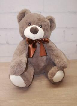 Teddybär Braun Kuschelbär