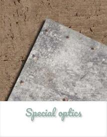 guide_faq_special_optics