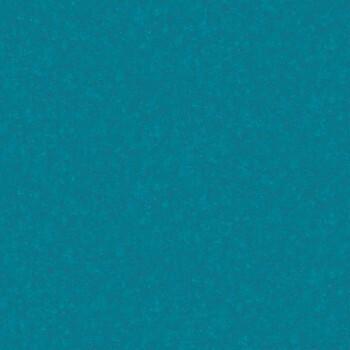 Vliestapete Uni Petrol-Blau