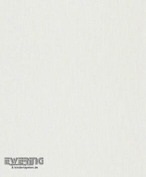 23-077925 Liaison Rasch Textil creme-weiß Textiltapete Unitapete