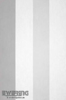 36-GEO26959104 Casadeco - Géode Texdecor Streifen grau Vlies
