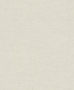 Rasch Textil Aristide 23-228358 Vliestapete beige Uni