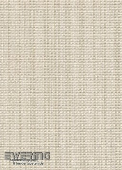 Rasch Textil Vista 5 23-213750 creme Papiergewebe-Tapete