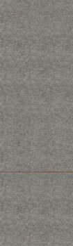 Muster Wandbild Grau Strich Tenue de Ville BALSAM 62-BLD201409