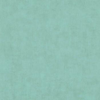 36-TONI67167000 Vlies Texdecor Caselio - Tonic türkis-grün Unitapete