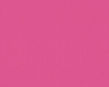 Vliestapete Unitapete Pink _L