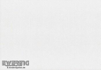 23-362311 Strictly Stripes creme Vliestapete Streifen