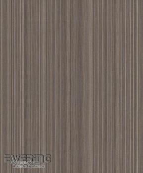 Rasch Textil Cassata 23-077499 Streifen Textiltapete dunkel-grau