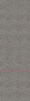 Strich Wandbild Grau Rot Matt 62-BLD201406 Tenue de Ville BALSAM