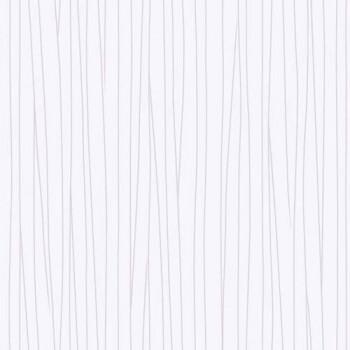 Tapete Zart-Lila Streifen Schimmer