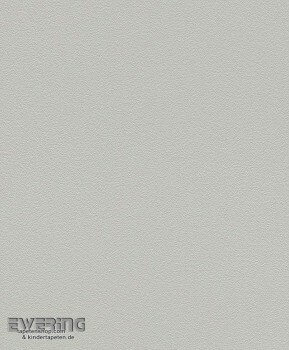Kind Uni-Tapete Beton-Grau Vlies