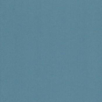 Uni Türkis-Blau Tapete Schimmer Tenue de Ville SPICE 62-SPI230406