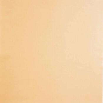 Papiertapete Uni Orange