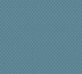 AS Creation AP Luxury Wallpaper 31904, 8-31908-4 Vliestapete blau Wohnzimmer