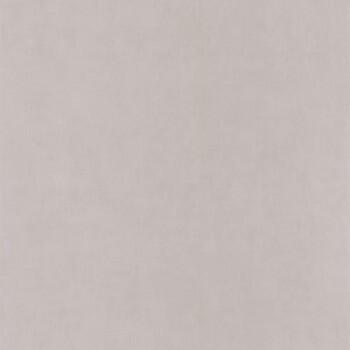 Texdecor Caselio - Tonic 36-TONI67169035 Vliestapete Uni blau-grau
