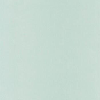 Vliestapete Uni Mint-Grün
