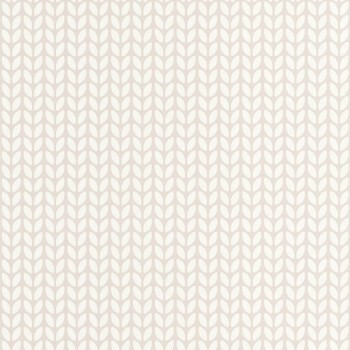 Texdecor Caselio - Hygge 36-HYG100551001 Mustertapete Vlies beige