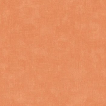 Caselio - Bon Appetit Vlies-Tapete 36-BAP25033190 rot-orange Uni