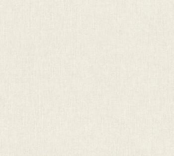 AS Creation Borneo 8-327194, 32719-4 Vliestapete beige Streifen Wohnzimmer