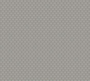 AS Creation AP Luxury Wallpaper 31903, 8-31908-3 Vliestapete grau Wohnzimmer
