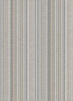 Vliestapete bronze-braune Streifen 33-1004837_L Fashion for Walls
