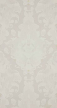 Neo Royal 12-218657 BN/Voca sandgrau Muster-Tapete Wohnzimmer