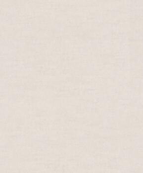 Rasch Textil Aristide 23-228396 Vliestapete beige Uni