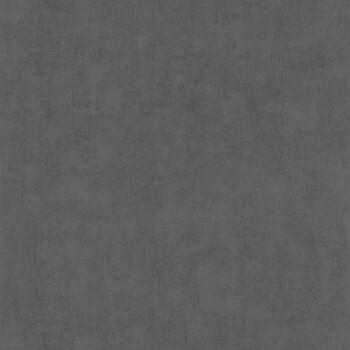 36-TONI67169612 Vlies Texdecor Caselio - Tonic Uni Tapete dunkel-grau