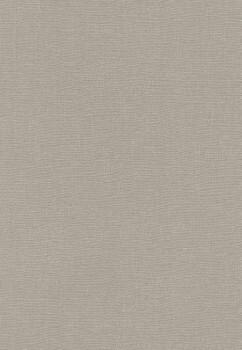 Erismann Sevilla 33-5983-33, 598333 Vliestapete beige Uni Schlafzimmer