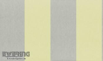 23-361963 Strictly Stripes grün-gelb Vliestapete Streifen