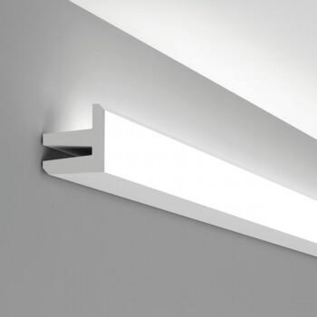 Deckenleiste TuneLight TL3380 Brillux Lichtleiste