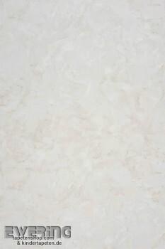 Texdecor Casadeco - Géode 36-GEO26961134 Uni Vlies grau-beige