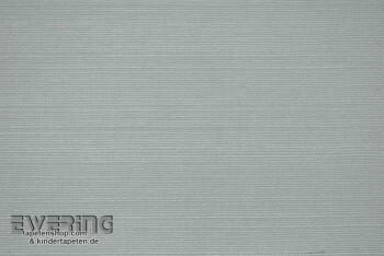 Rasch Textil Vista 5 23-070230 hell-beige Sisal-Tapete Natur