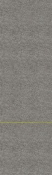 Muster Wandbild Strich Gelb Tenue de Ville BALSAM 62-BLD201412