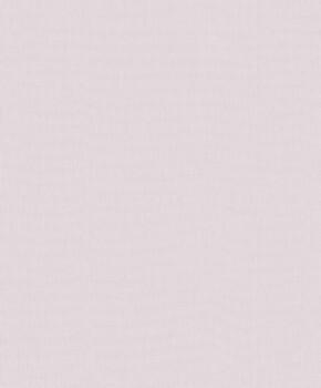 Vliestapete Uni Blass-Rosa Mädchen
