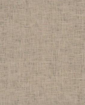 Eijffinger Natural Wallcoverings II Raffiamuster beige sand 55-389509