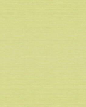 Vliestapete Hellgrün Uni Kinderzimmer