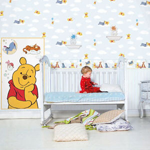 disney-winnie-puuh-tapete-wandbild-rasch-textil-disney-deco