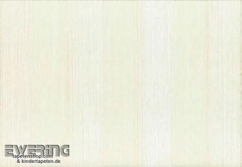 Strictly Stripes 23-361703 Champagner Streifen Textil-Tapete
