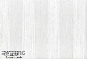 Strictly Stripes 23-361680 Streifen hell-beige Textiltapete