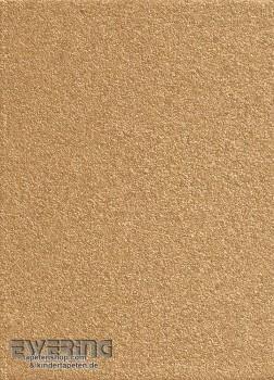23-213866 Vista 5 Rasch Textil gold Mica-Tapete glänzend