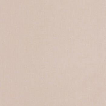 Texdecor Caselio - Hygge 36-HYG100601212 Vliestapete Uni beige