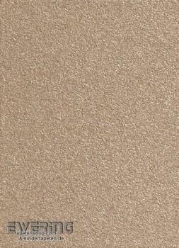 Rasch Textil Vista 5 23-213934 silber-taupe Granulat-Tapete Glanz